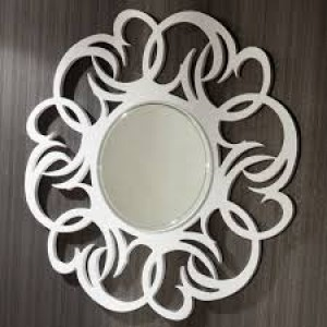 Sarmaşık Ayna
