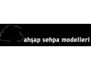woodsehpa.com